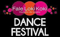 Fale Loki Koki Dance Festival