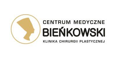 Bieńkowski