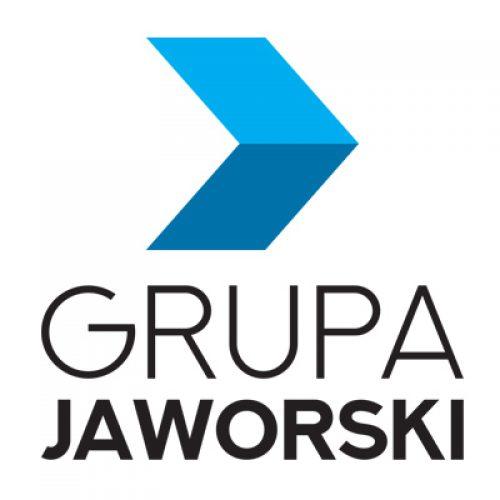 Grupa Jaworski