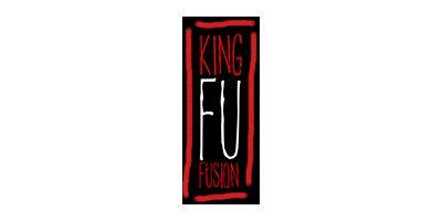 KingFu