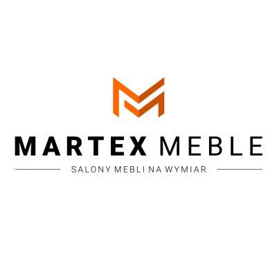 Martex Meble