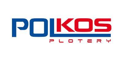 Polkos