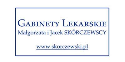 Jacek Skórczewski